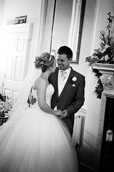 somerford-hall-021-brewood-wedding-venue-photographers