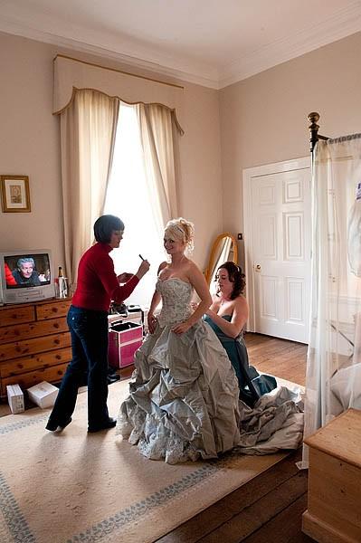 somerford-hall-024-brewood-wedding-venue-photographers