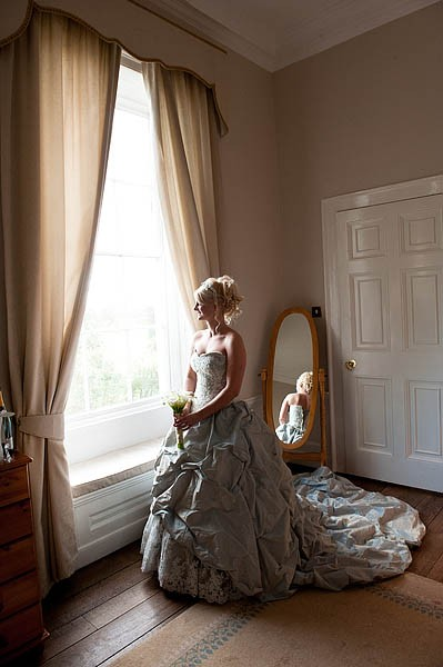 somerford-hall-025-brewood-wedding-venue-photographers