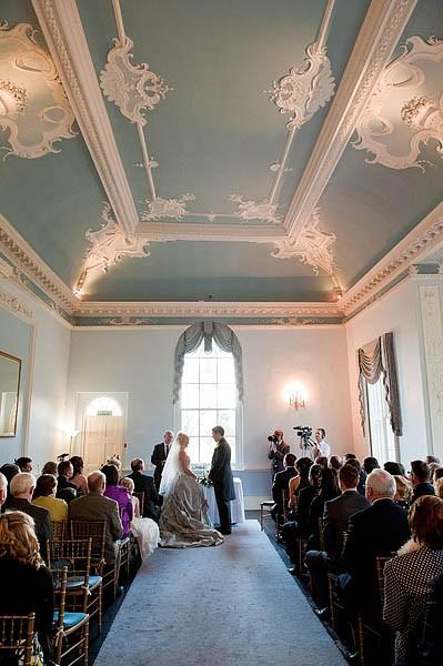 somerford-hall-027-brewood-wedding-venue-photographers