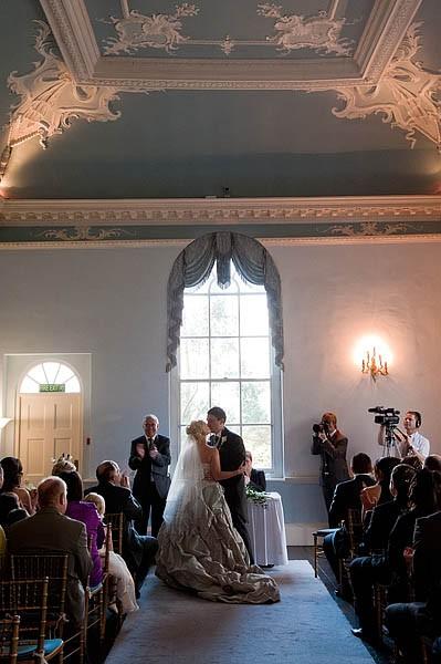 somerford-hall-028-brewood-wedding-venue-photographers