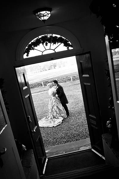 somerford-hall-029-brewood-wedding-venue-photographers