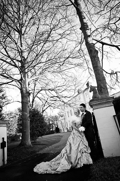 somerford-hall-031-brewood-wedding-venue-photographers