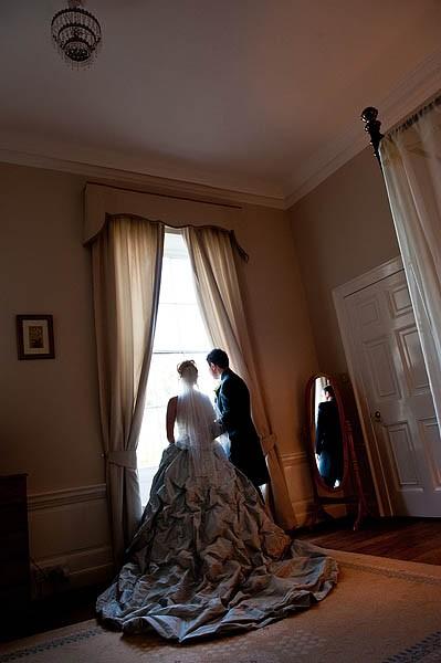 somerford-hall-033-brewood-wedding-venue-photographers