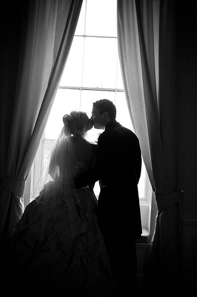 somerford-hall-034-brewood-wedding-venue-photographers