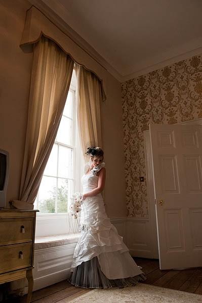 somerford-hall-038-brewood-wedding-venue-photographers