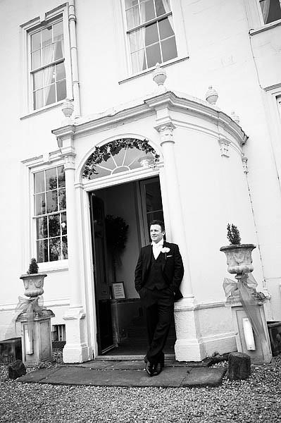 somerford-hall-039-brewood-wedding-venue-photographers