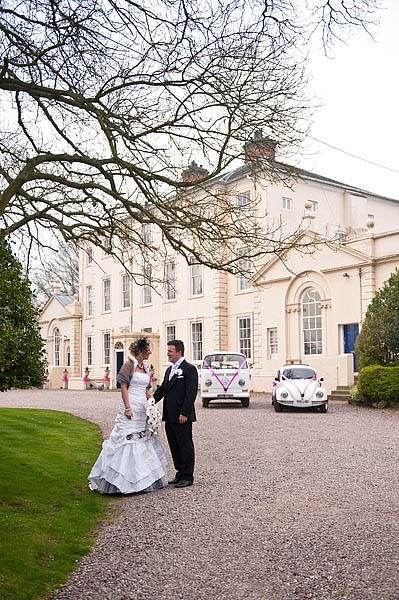 somerford-hall-040-brewood-wedding-venue-photographers