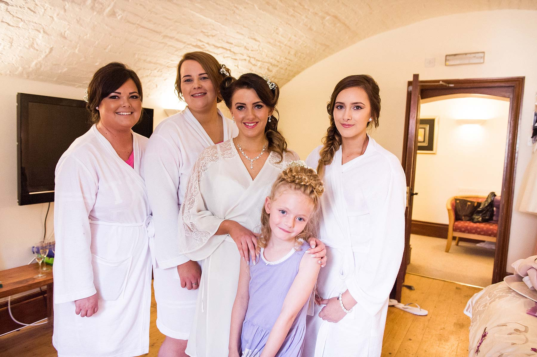 hawkesyard-estate-wedding-photographers-rugeley-009