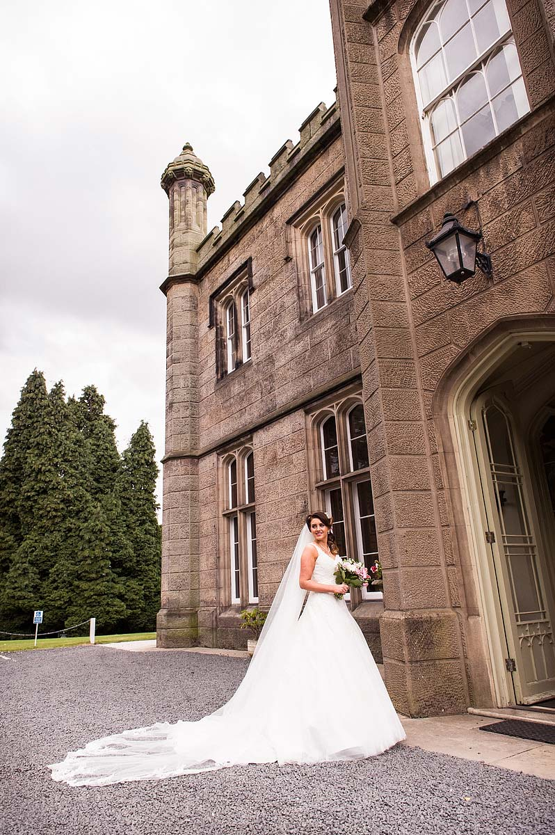 hawkesyard-estate-wedding-photographers-rugeley-027