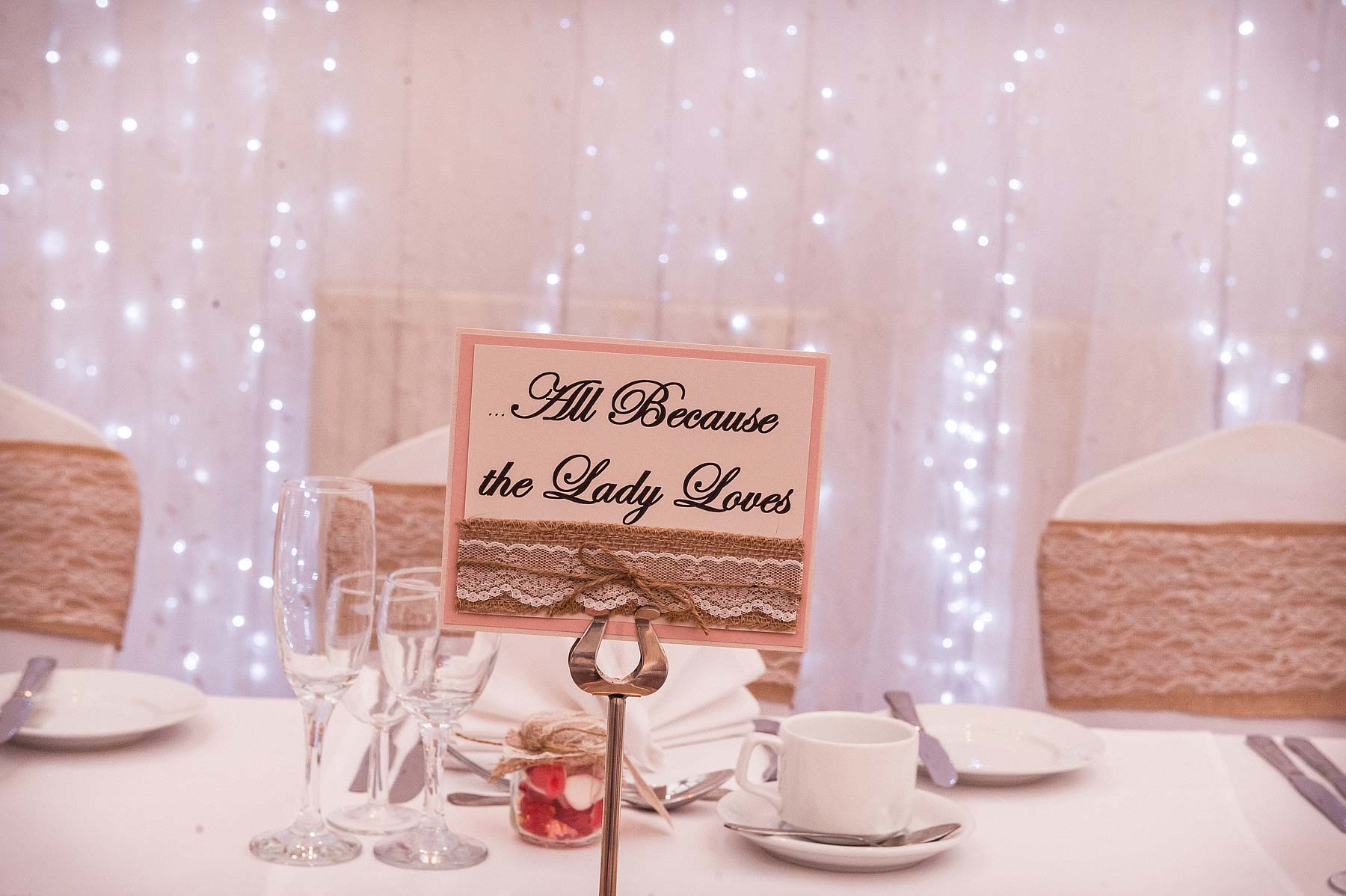 hawkesyard-estate-wedding-photographers-rugeley-077