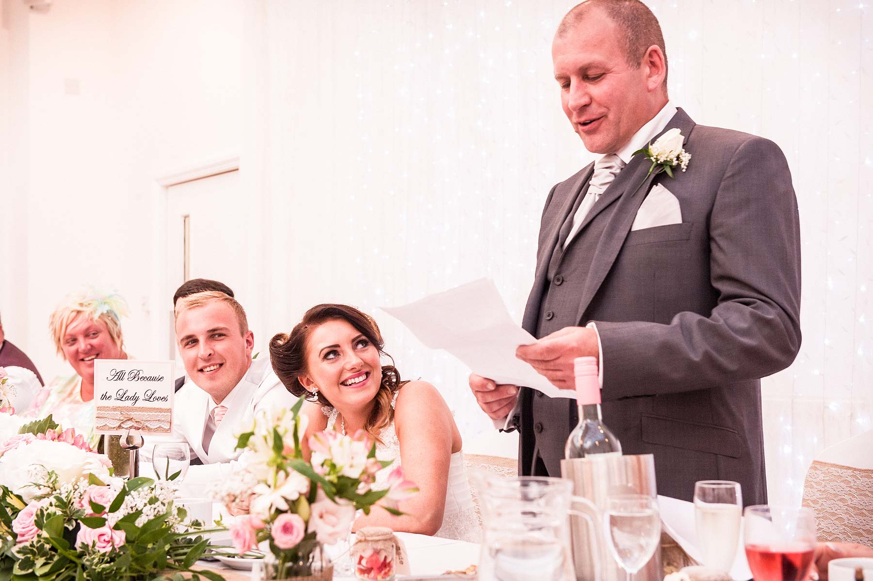 hawkesyard-estate-wedding-photographers-rugeley-082