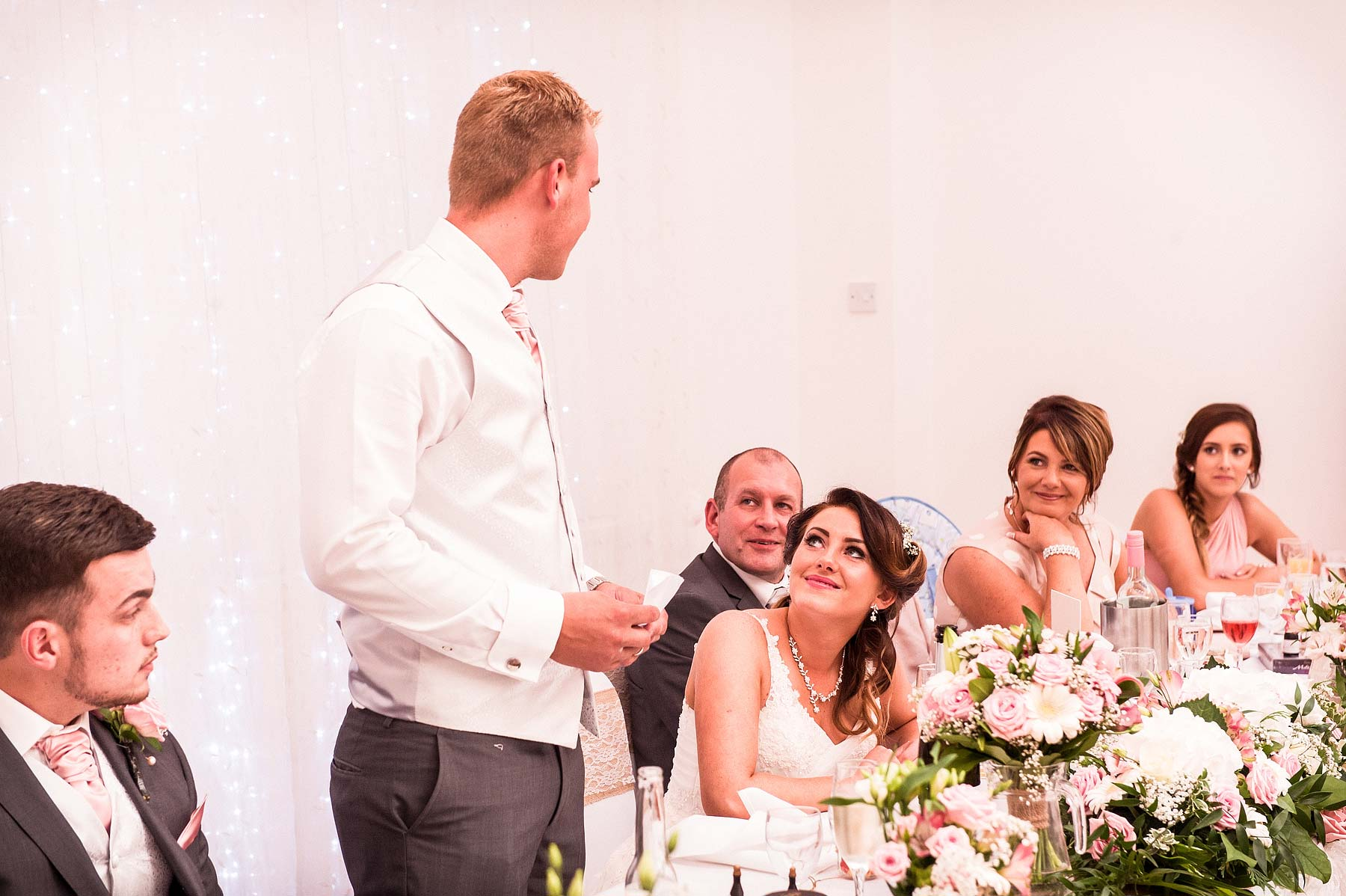hawkesyard-estate-wedding-photographers-rugeley-085