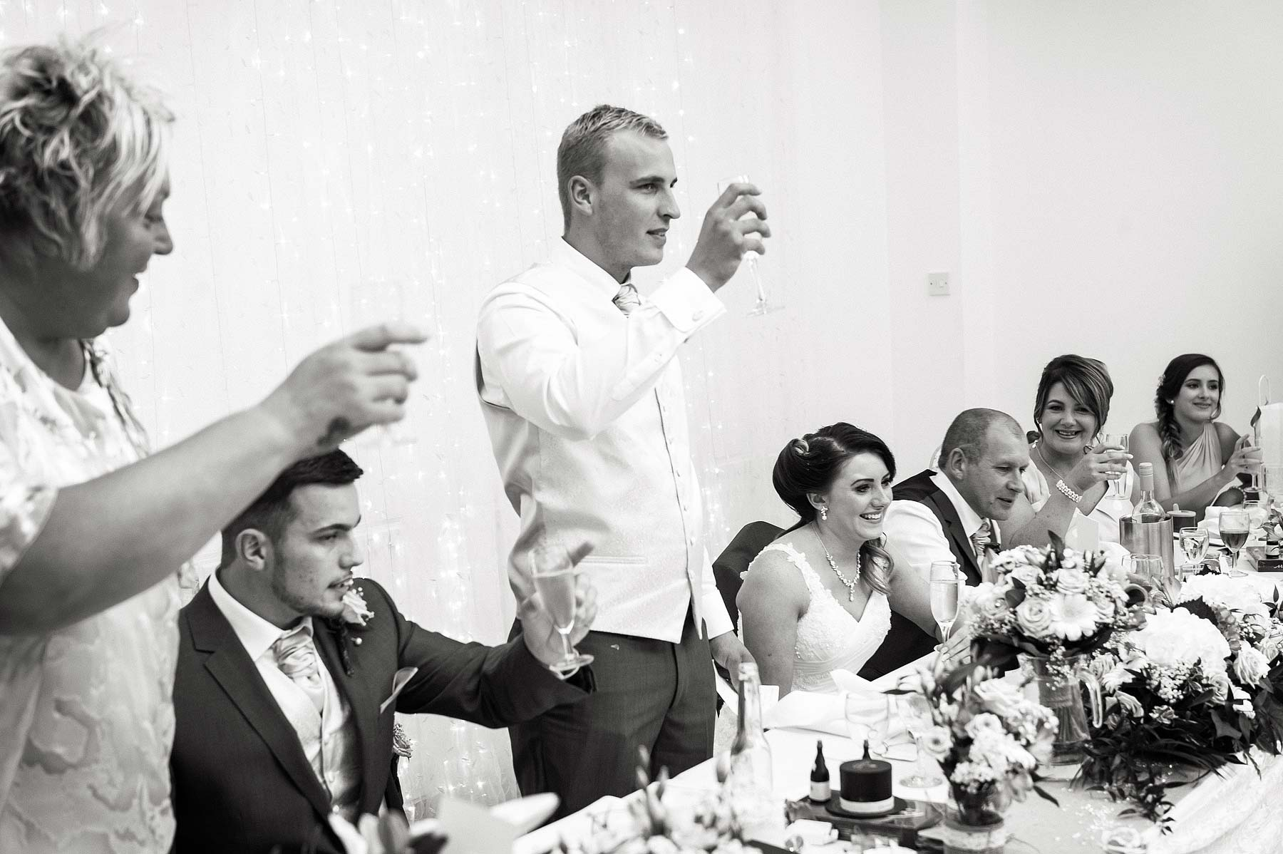 hawkesyard-estate-wedding-photographers-rugeley-086
