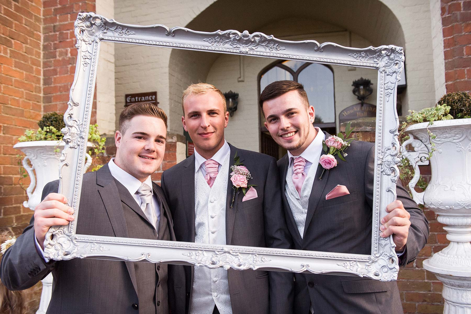 hawkesyard-estate-wedding-photographers-rugeley-102