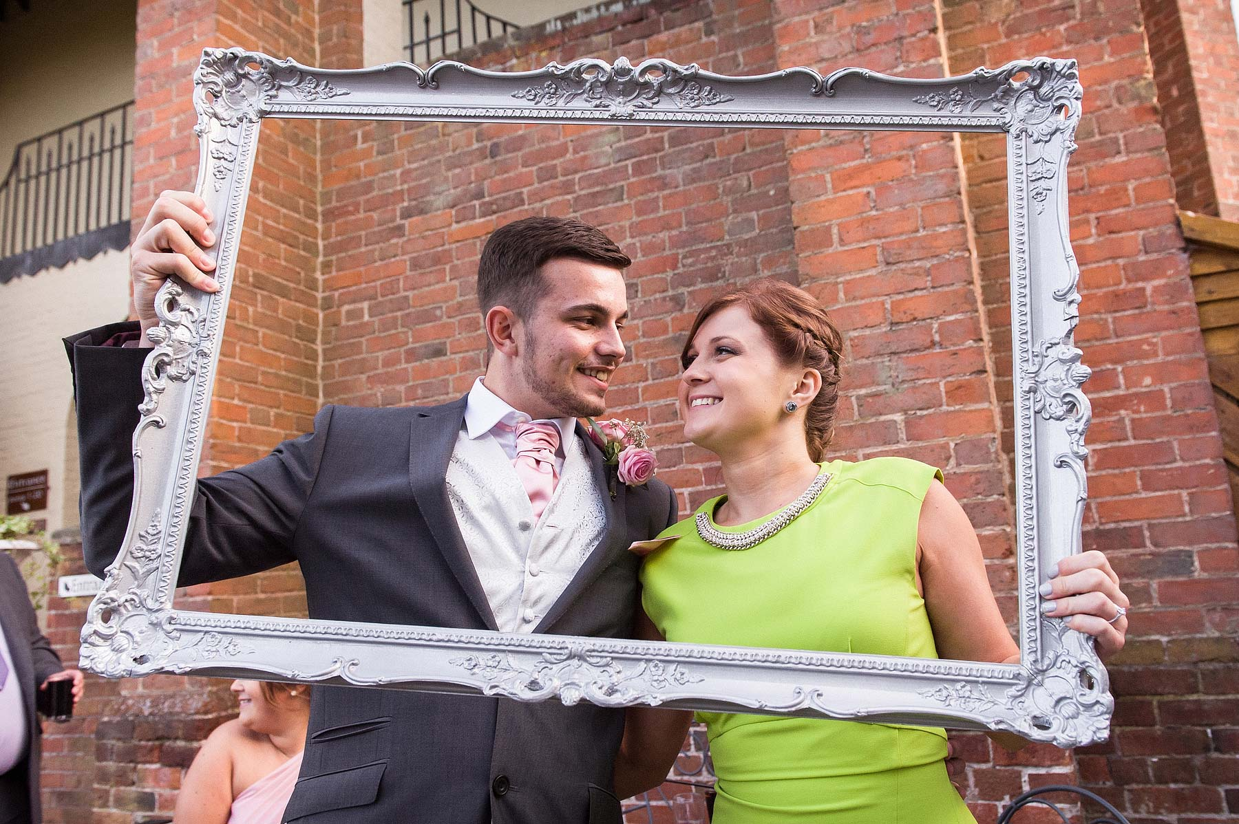 hawkesyard-estate-wedding-photographers-rugeley-104