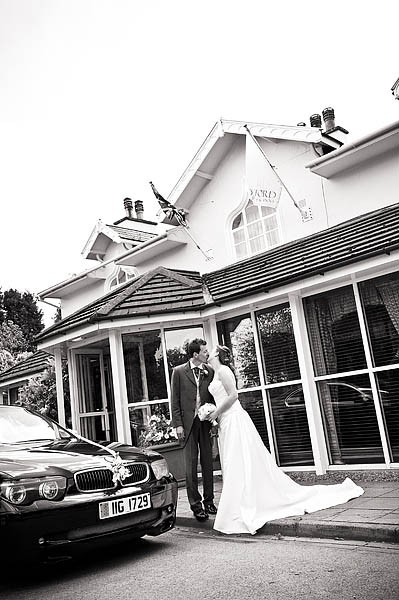 stone-house-hotel014-stone-stafford-wedding-photographers