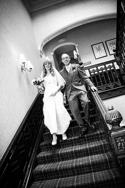 stone-house-hotel016-stone-stafford-wedding-photographers