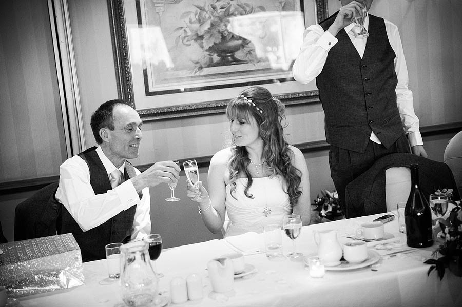 stone-house-hotel040-stone-stafford-wedding-photographers