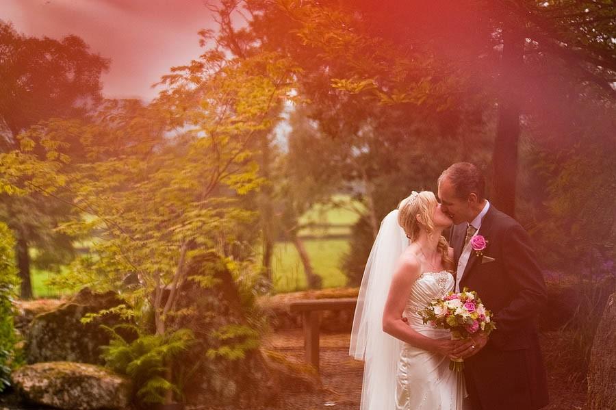 upperhouse-barlaston-wedding-photographs-002-contemporary-wedding-photographers