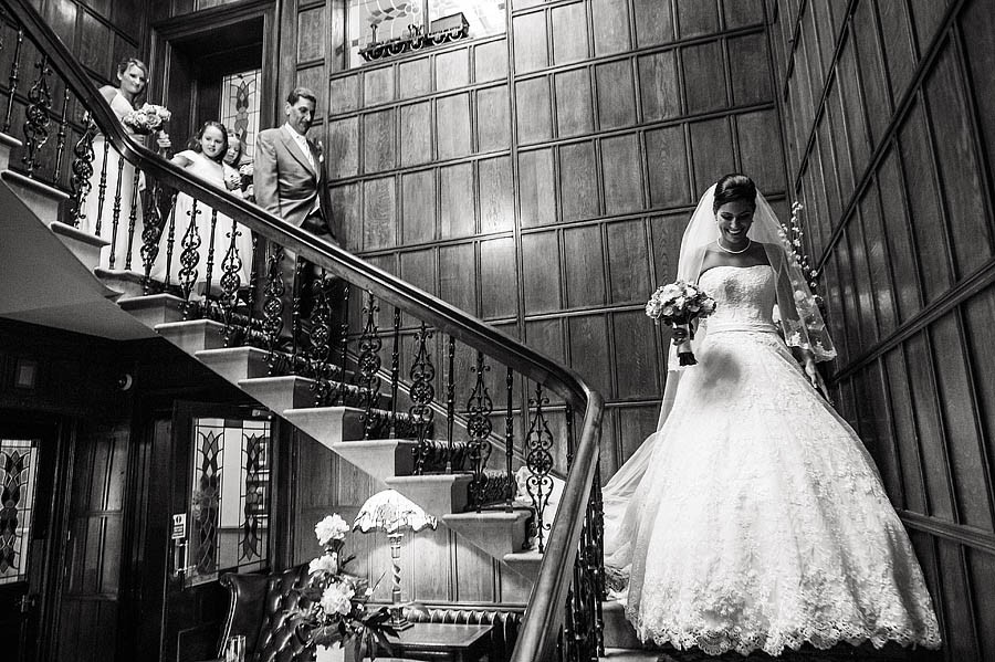 upperhouse-barlaston-wedding-photographs-007-contemporary-wedding-photographers