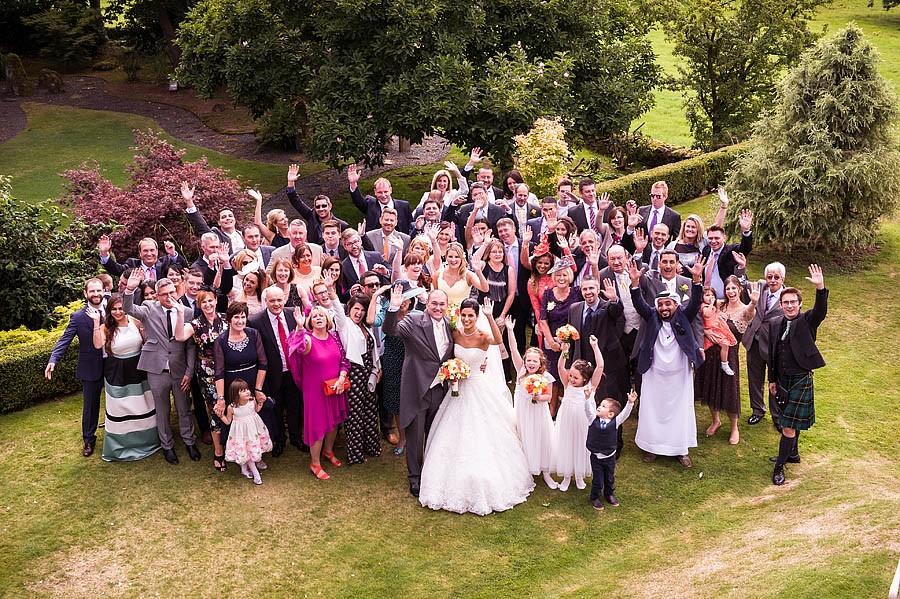 upperhouse-barlaston-wedding-photographs-011-contemporary-wedding-photographers
