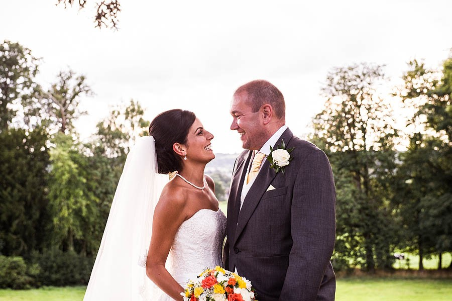 upperhouse-barlaston-wedding-photographs-012-contemporary-wedding-photographers