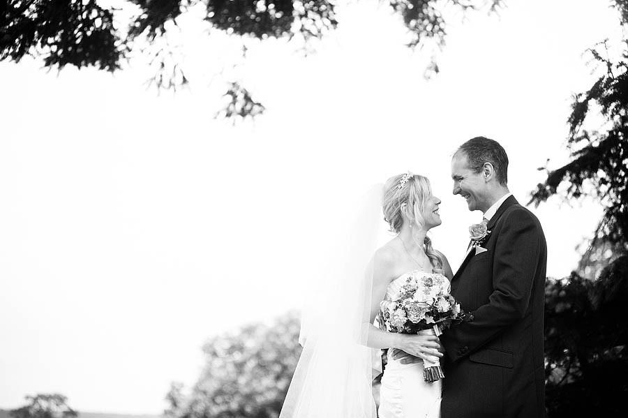 upperhouse-barlaston-wedding-photographs-017-contemporary-wedding-photographers