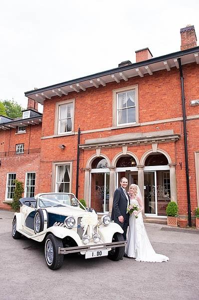 upperhouse-barlaston-wedding-photographs-019-contemporary-wedding-photographers