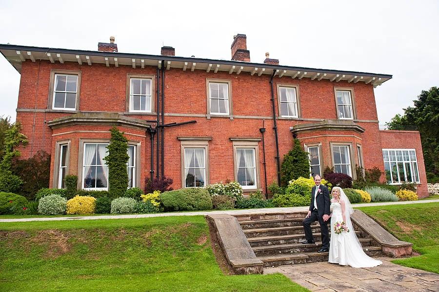 upperhouse-barlaston-wedding-photographs-021-contemporary-wedding-photographers