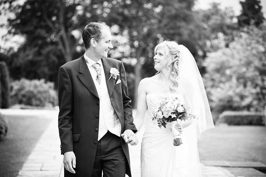 upperhouse-barlaston-wedding-photographs-024-contemporary-wedding-photographers