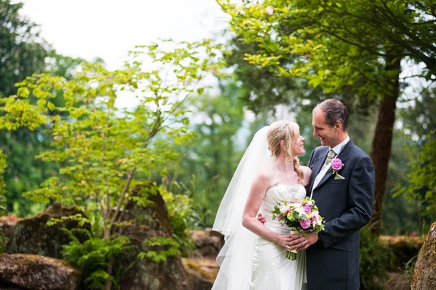 upperhouse-barlaston-wedding-photographs-025-contemporary-wedding-photographers