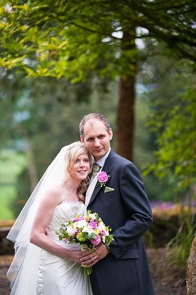 upperhouse-barlaston-wedding-photographs-026-contemporary-wedding-photographers