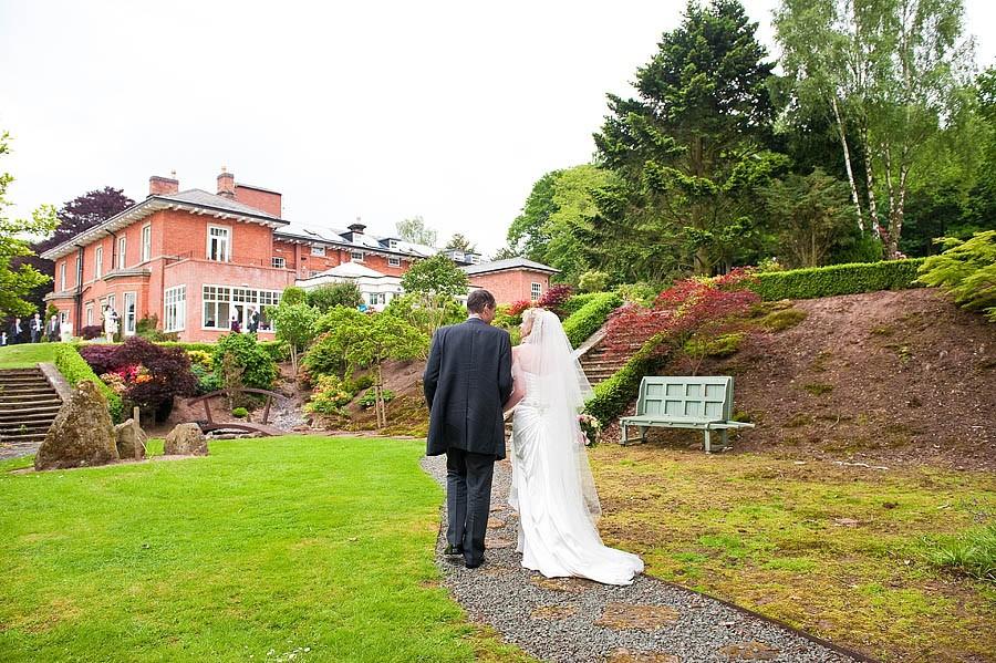upperhouse-barlaston-wedding-photographs-027-contemporary-wedding-photographers