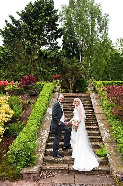 upperhouse-barlaston-wedding-photographs-028-contemporary-wedding-photographers