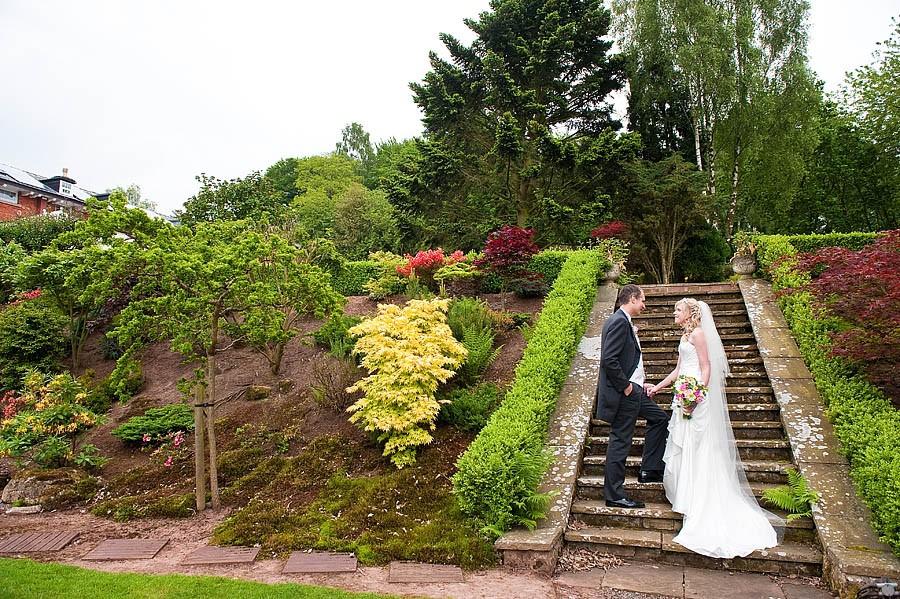 upperhouse-barlaston-wedding-photographs-029-contemporary-wedding-photographers