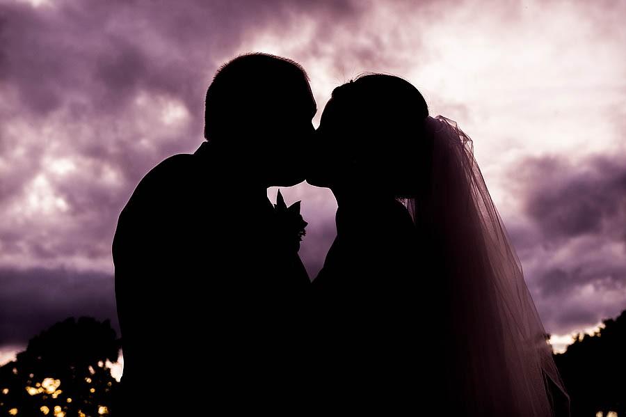 upperhouse-barlaston-wedding-photographs-032-contemporary-wedding-photographers