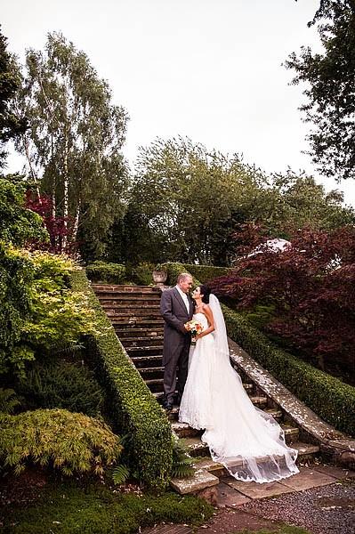 upperhouse-barlaston-wedding-photographs-033-contemporary-wedding-photographers