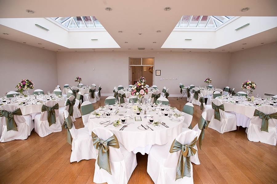 upperhouse-barlaston-wedding-photographs-035-contemporary-wedding-photographers