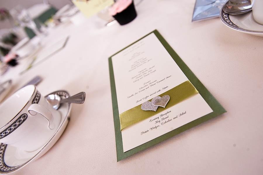 upperhouse-barlaston-wedding-photographs-039-contemporary-wedding-photographers