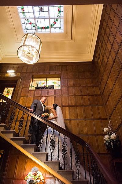 upperhouse-barlaston-wedding-photographs-041-contemporary-wedding-photographers