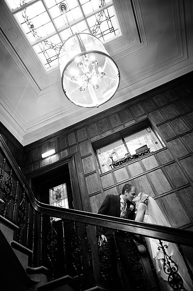 upperhouse-barlaston-wedding-photographs-042-contemporary-wedding-photographers