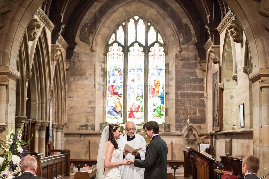 001-armitage-church-wedding-photographer
