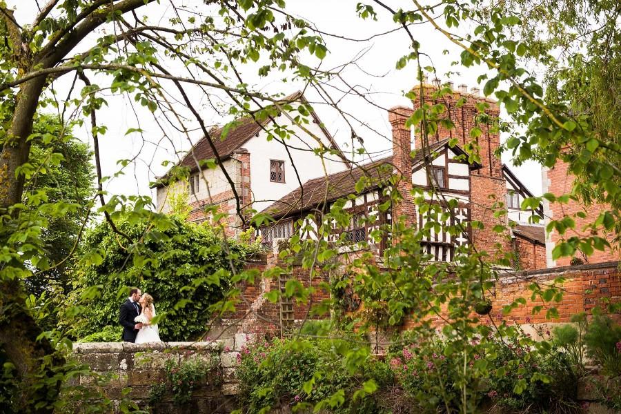 002-albright-hussey-wedding-photographer