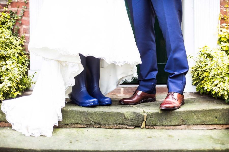 005-fun-details-cannock-wedding-photographer