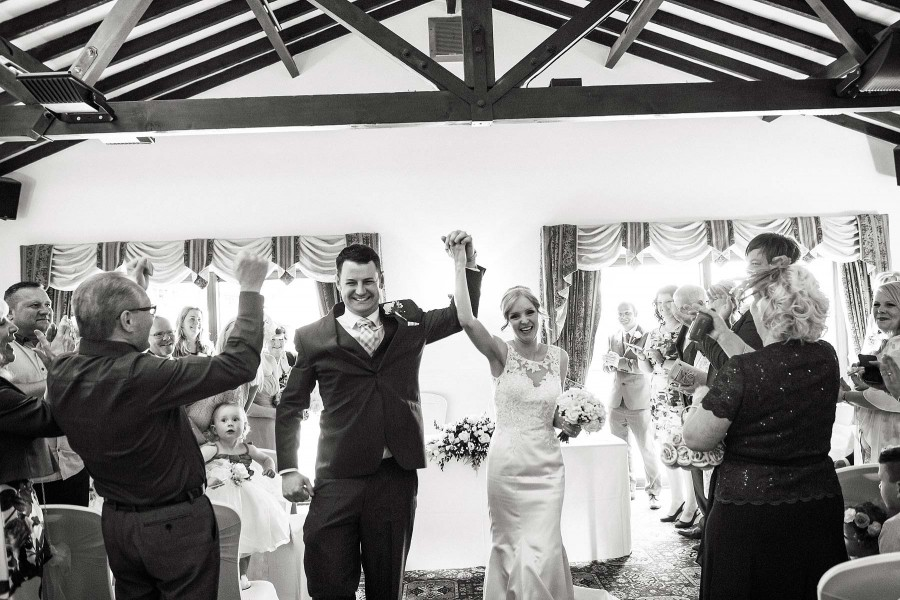 014-wedding-photographers-staffordshire-080