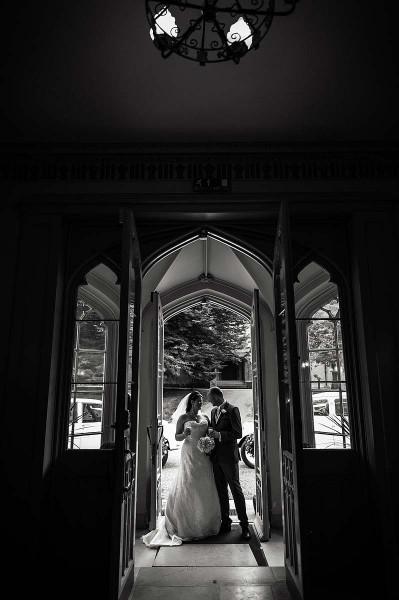 015-hawkesyard-estate-wedding