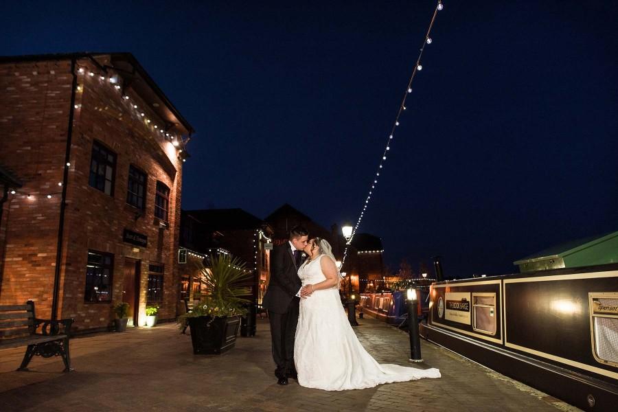 029-barton-marina-creative-wedding-photographs