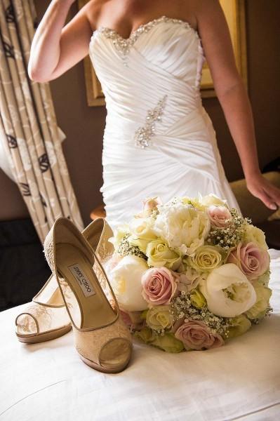 033-bridal-detail-photographs