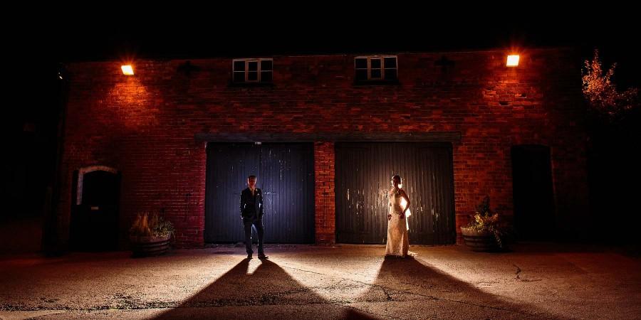 033-creative-night-portraits-lichfield-wedding-photographer